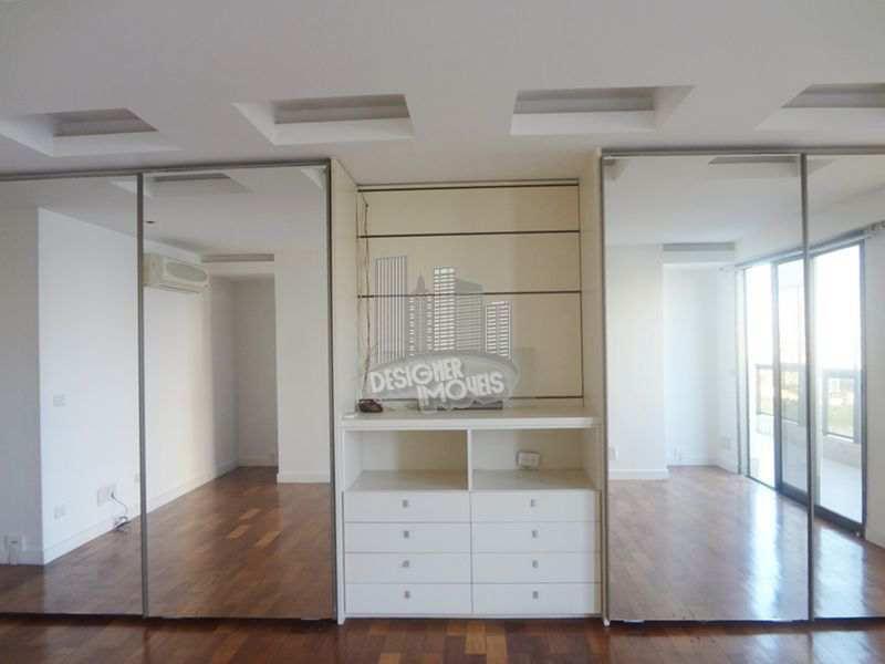 Apartamento Para Venda ou Aluguel no Condomínio Península Bernini - Rio de Janeiro - RJ - Barra da Tijuca - VRA4006 - 67