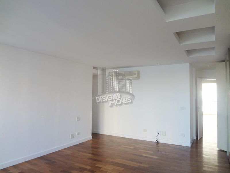 Apartamento Para Venda ou Aluguel no Condomínio Península Bernini - Rio de Janeiro - RJ - Barra da Tijuca - VRA4006 - 59