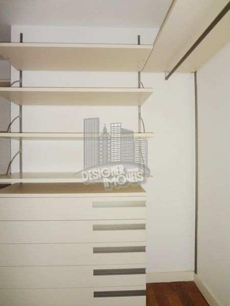 Apartamento Para Venda ou Aluguel no Condomínio Península Bernini - Rio de Janeiro - RJ - Barra da Tijuca - VRA4006 - 64