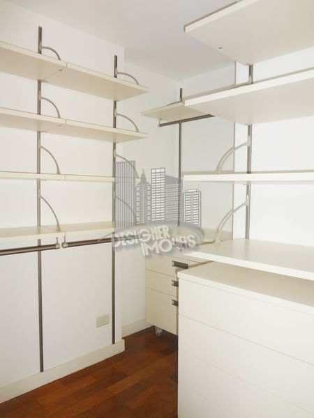 Apartamento Para Venda ou Aluguel no Condomínio Península Bernini - Rio de Janeiro - RJ - Barra da Tijuca - VRA4006 - 65