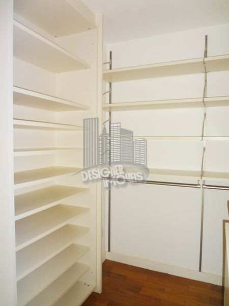 Apartamento Para Venda ou Aluguel no Condomínio Península Bernini - Rio de Janeiro - RJ - Barra da Tijuca - VRA4006 - 66