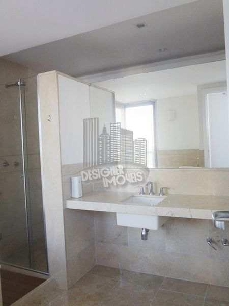 Apartamento Para Venda ou Aluguel no Condomínio Península Bernini - Rio de Janeiro - RJ - Barra da Tijuca - VRA4006 - 62