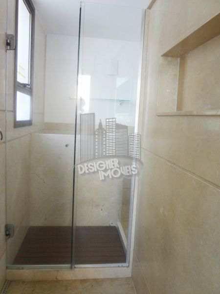 Apartamento Para Venda ou Aluguel no Condomínio Península Bernini - Rio de Janeiro - RJ - Barra da Tijuca - VRA4006 - 57