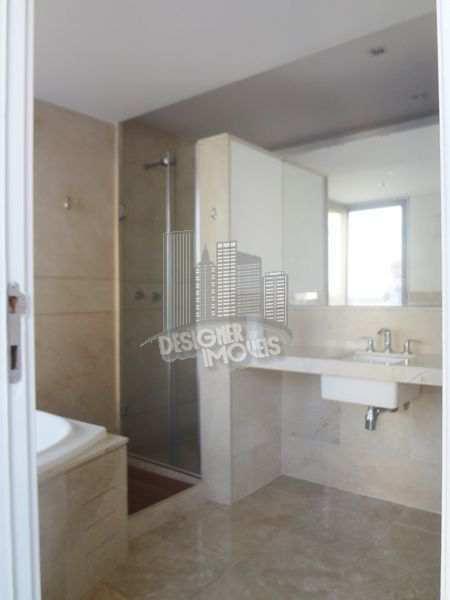Apartamento Para Venda ou Aluguel no Condomínio Península Bernini - Rio de Janeiro - RJ - Barra da Tijuca - VRA4006 - 55
