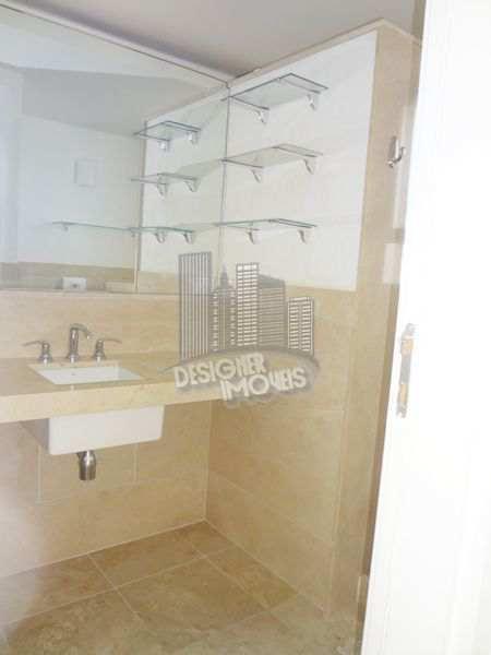 Apartamento Para Venda ou Aluguel no Condomínio Península Bernini - Rio de Janeiro - RJ - Barra da Tijuca - VRA4006 - 61