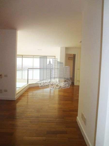 Apartamento Para Venda ou Aluguel no Condomínio Península Bernini - Rio de Janeiro - RJ - Barra da Tijuca - VRA4006 - 29