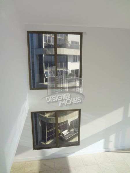Apartamento Para Venda ou Aluguel no Condomínio Península Bernini - Rio de Janeiro - RJ - Barra da Tijuca - VRA4006 - 28