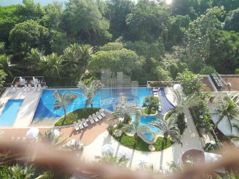 Apartamento Para Venda ou Aluguel no Condomínio Península Bernini - Rio de Janeiro - RJ - Barra da Tijuca - VRA4006 - 75