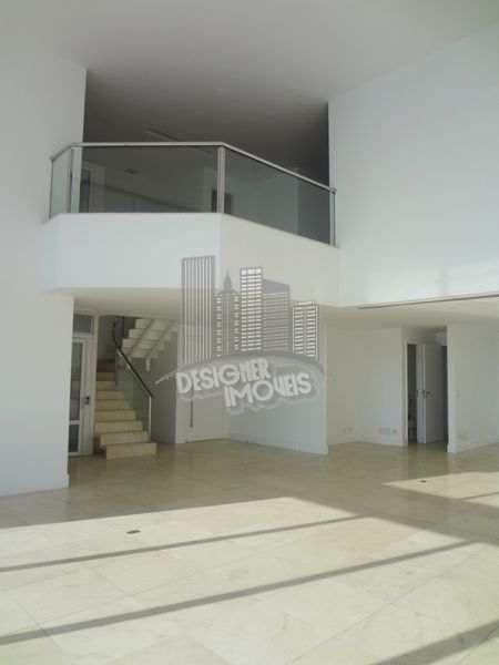 Apartamento Para Venda ou Aluguel no Condomínio Península Bernini - Rio de Janeiro - RJ - Barra da Tijuca - VRA4006 - 13