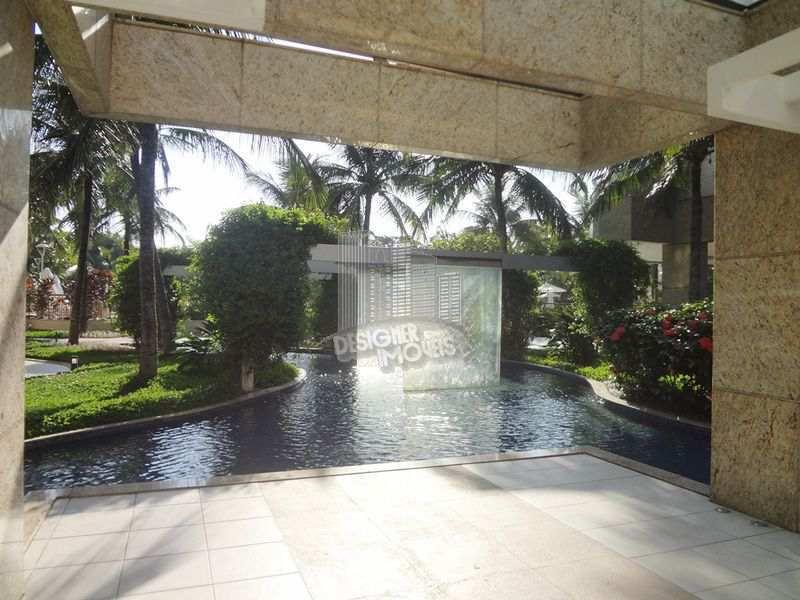 Apartamento Para Venda ou Aluguel no Condomínio Península Bernini - Rio de Janeiro - RJ - Barra da Tijuca - VRA4006 - 77