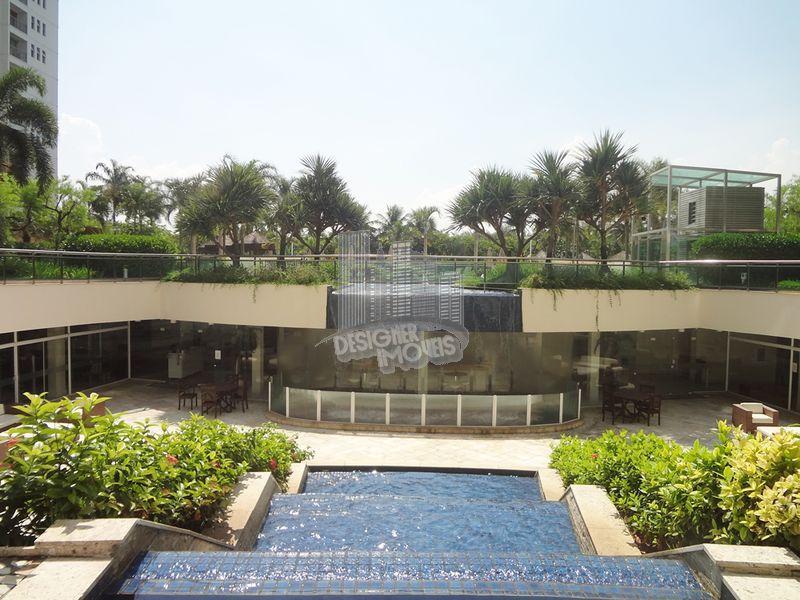 Apartamento À Venda no Condomínio Península Saint Barth - Rio de Janeiro - RJ - Barra da Tijuca - VRA4004 - 48