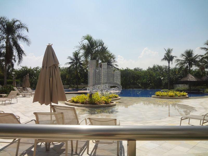 Apartamento À Venda no Condomínio Península Saint Barth - Rio de Janeiro - RJ - Barra da Tijuca - VRA4004 - 49