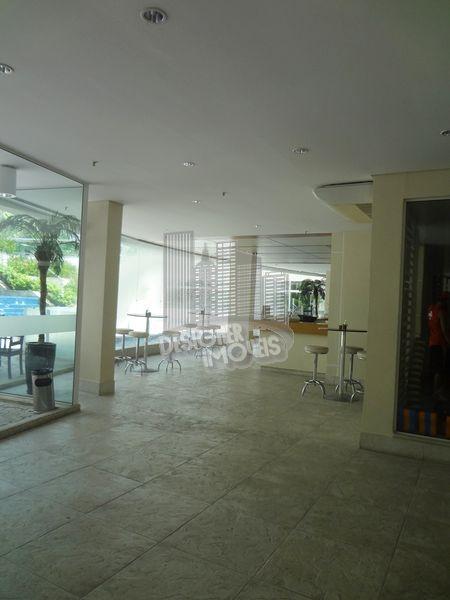 Apartamento À Venda no Condomínio Península Saint Barth - Rio de Janeiro - RJ - Barra da Tijuca - VRA4004 - 53
