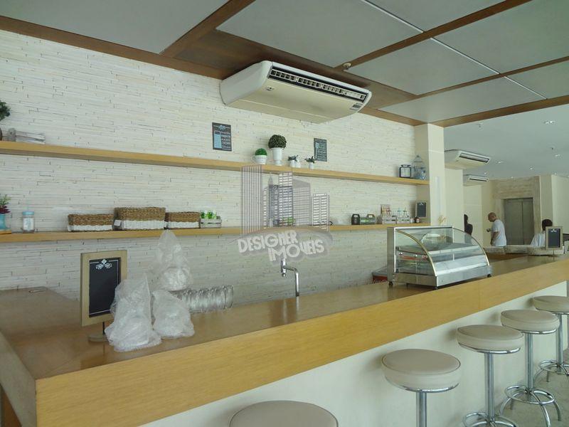 Apartamento À Venda no Condomínio Península Saint Barth - Rio de Janeiro - RJ - Barra da Tijuca - VRA4004 - 54