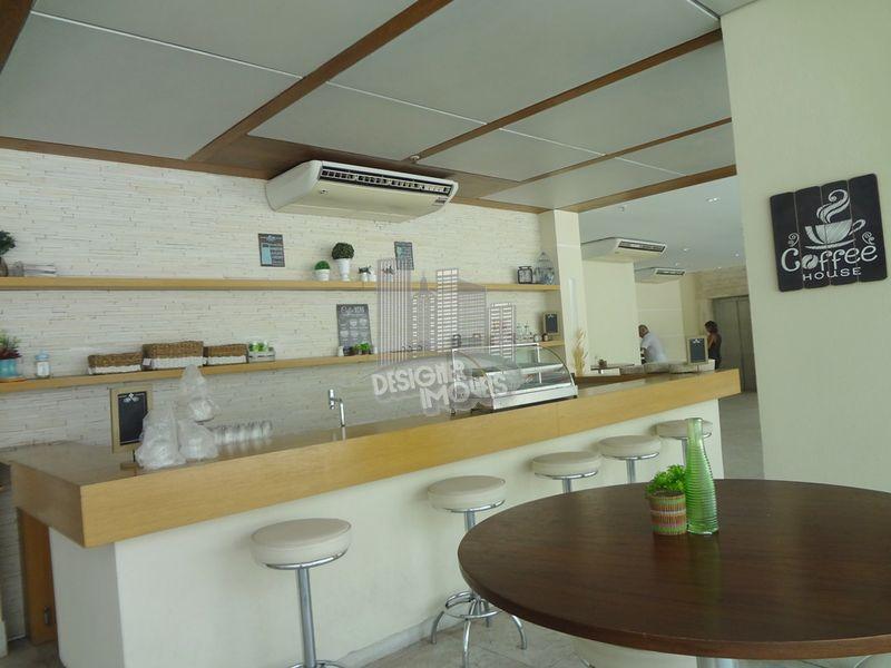 Apartamento À Venda no Condomínio Península Saint Barth - Rio de Janeiro - RJ - Barra da Tijuca - VRA4004 - 55