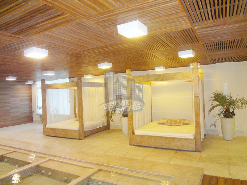 Apartamento À Venda no Condomínio Península Saint Barth - Rio de Janeiro - RJ - Barra da Tijuca - VRA4004 - 64