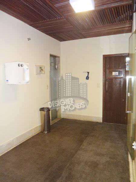 Apartamento À Venda no Condomínio Península Saint Barth - Rio de Janeiro - RJ - Barra da Tijuca - VRA4004 - 66