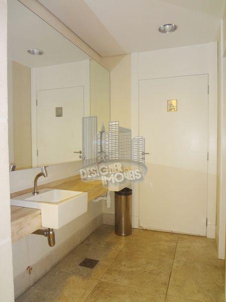 Apartamento À Venda no Condomínio Península Saint Barth - Rio de Janeiro - RJ - Barra da Tijuca - VRA4004 - 68