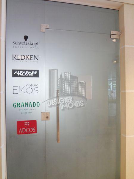Apartamento À Venda no Condomínio Península Saint Barth - Rio de Janeiro - RJ - Barra da Tijuca - VRA4004 - 69