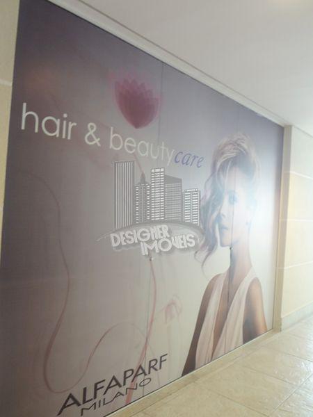 Apartamento À Venda no Condomínio Península Saint Barth - Rio de Janeiro - RJ - Barra da Tijuca - VRA4004 - 70