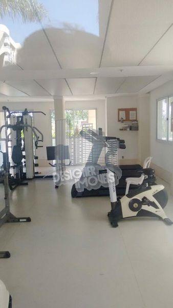 Apartamento Para Venda ou Aluguel no Condomínio Residencial Aquagreen - Rio de Janeiro - RJ - Camorim - VRA2050 - 20