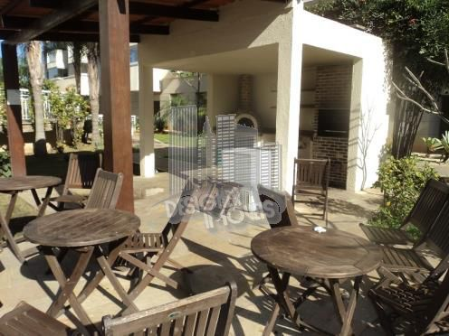 Apartamento Para Venda ou Aluguel no Condomínio Residencial Aquagreen - Rio de Janeiro - RJ - Camorim - VRA2050 - 29