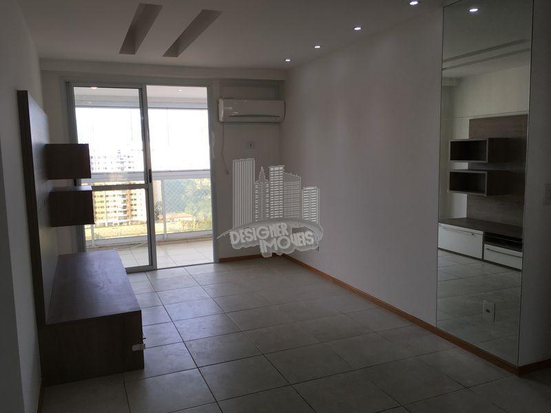Apartamento À Venda no Condomínio Estrelas Full - Rio de Janeiro - RJ - Jacarepaguá - VLRA2029 - 1