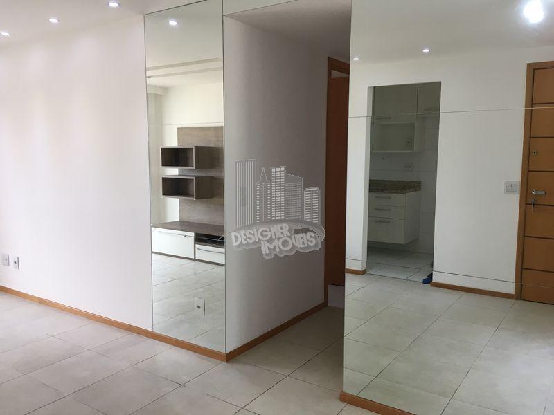 Apartamento À Venda no Condomínio Estrelas Full - Rio de Janeiro - RJ - Jacarepaguá - VLRA2029 - 3