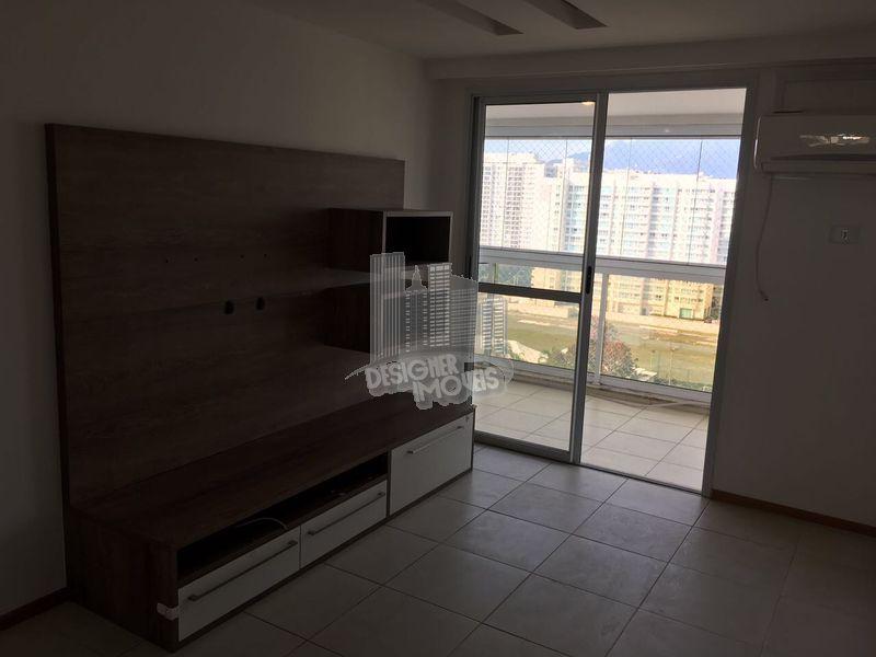 Apartamento À Venda no Condomínio Estrelas Full - Rio de Janeiro - RJ - Jacarepaguá - VLRA2029 - 4