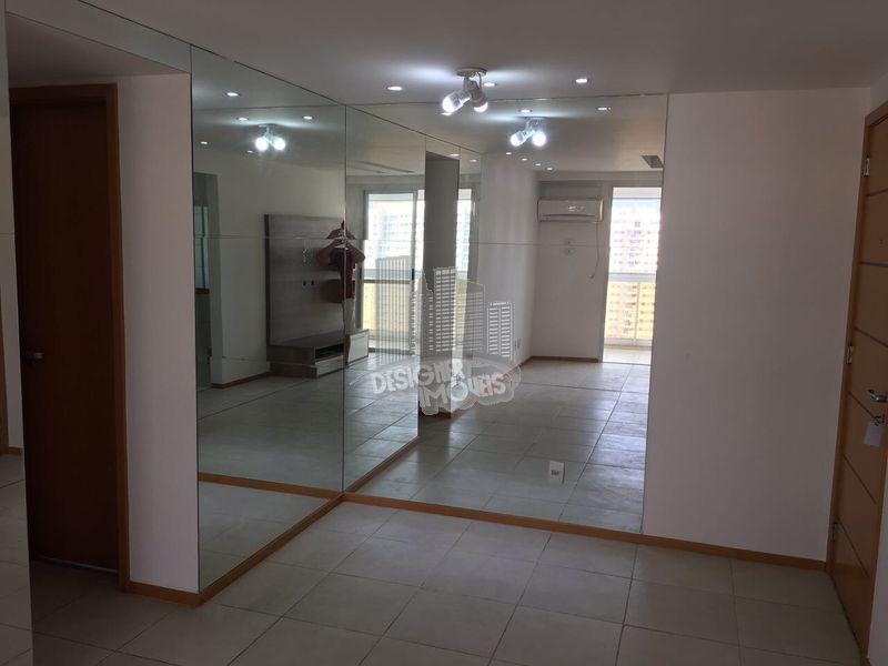 Apartamento À Venda no Condomínio Estrelas Full - Rio de Janeiro - RJ - Jacarepaguá - VLRA2029 - 7