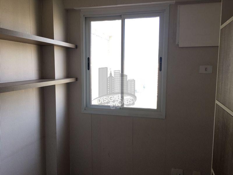 Apartamento À Venda no Condomínio Estrelas Full - Rio de Janeiro - RJ - Jacarepaguá - VLRA2029 - 10