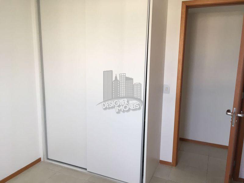 Apartamento À Venda no Condomínio Estrelas Full - Rio de Janeiro - RJ - Jacarepaguá - VLRA2029 - 14
