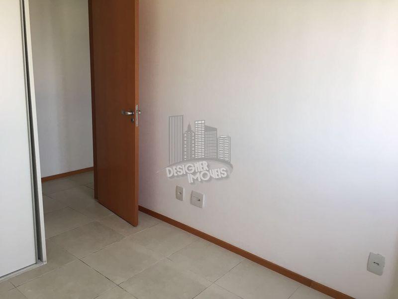 Apartamento À Venda no Condomínio Estrelas Full - Rio de Janeiro - RJ - Jacarepaguá - VLRA2029 - 15