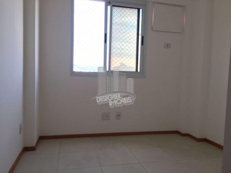 Apartamento À Venda no Condomínio Estrelas Full - Rio de Janeiro - RJ - Jacarepaguá - VLRA2029 - 16