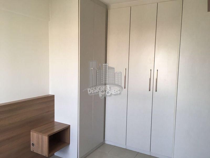 Apartamento À Venda no Condomínio Estrelas Full - Rio de Janeiro - RJ - Jacarepaguá - VLRA2029 - 17