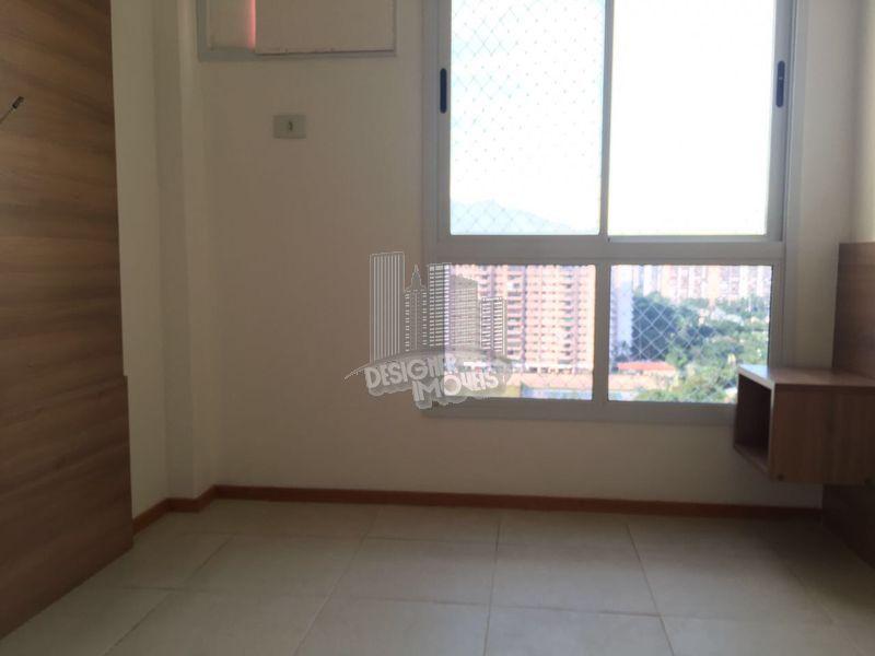 Apartamento À Venda no Condomínio Estrelas Full - Rio de Janeiro - RJ - Jacarepaguá - VLRA2029 - 19