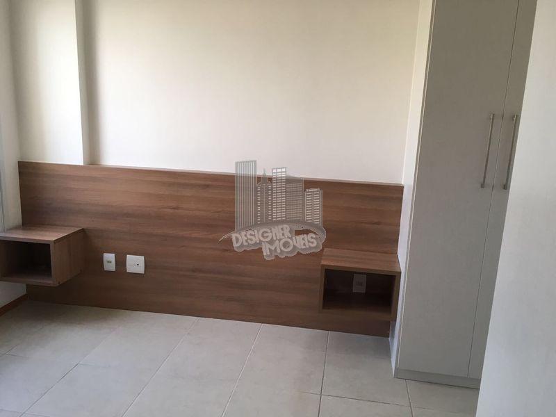 Apartamento À Venda no Condomínio Estrelas Full - Rio de Janeiro - RJ - Jacarepaguá - VLRA2029 - 18