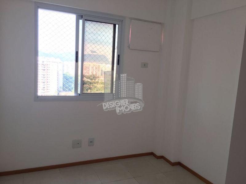 Apartamento À Venda no Condomínio Estrelas Full - Rio de Janeiro - RJ - Jacarepaguá - VLRA2029 - 25
