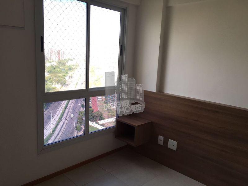 Apartamento À Venda no Condomínio Estrelas Full - Rio de Janeiro - RJ - Jacarepaguá - VLRA2029 - 20