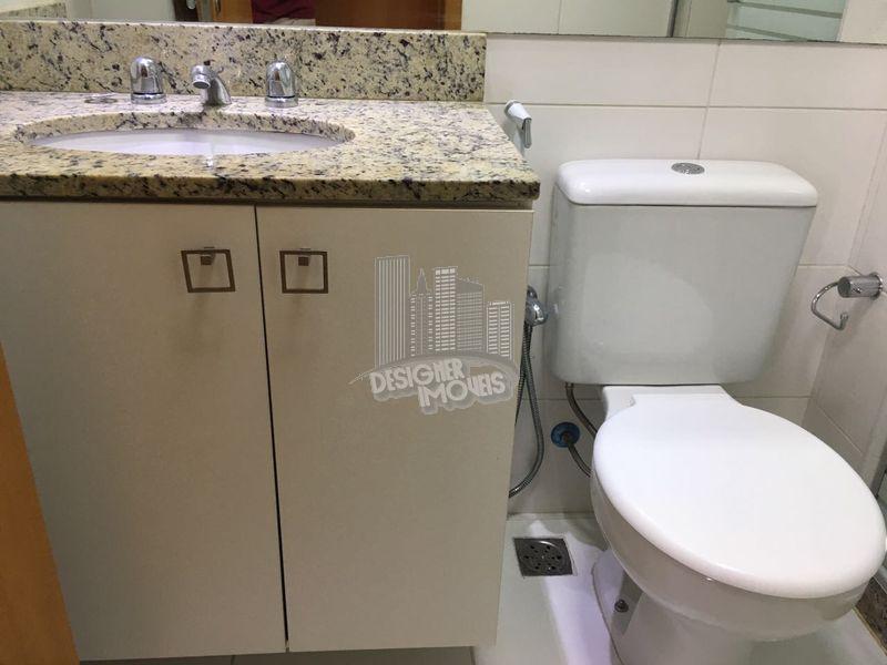 Apartamento À Venda no Condomínio Estrelas Full - Rio de Janeiro - RJ - Jacarepaguá - VLRA2029 - 23