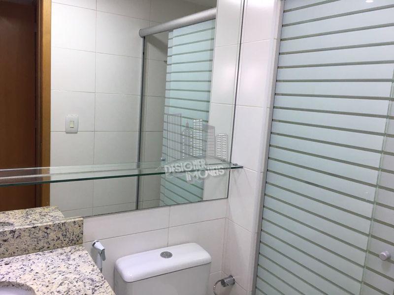 Apartamento À Venda no Condomínio Estrelas Full - Rio de Janeiro - RJ - Jacarepaguá - VLRA2029 - 22