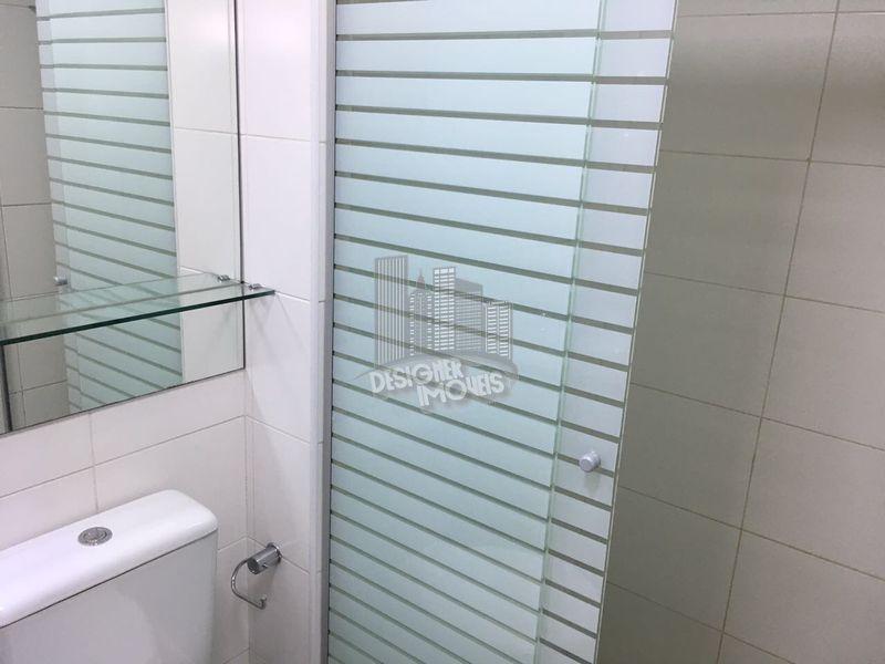 Apartamento À Venda no Condomínio Estrelas Full - Rio de Janeiro - RJ - Jacarepaguá - VLRA2029 - 24