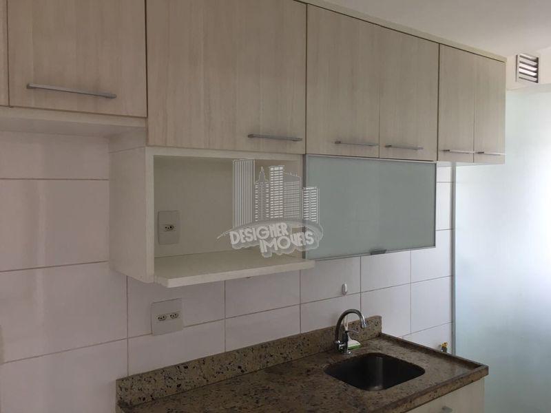 Apartamento À Venda no Condomínio Estrelas Full - Rio de Janeiro - RJ - Jacarepaguá - VLRA2029 - 28