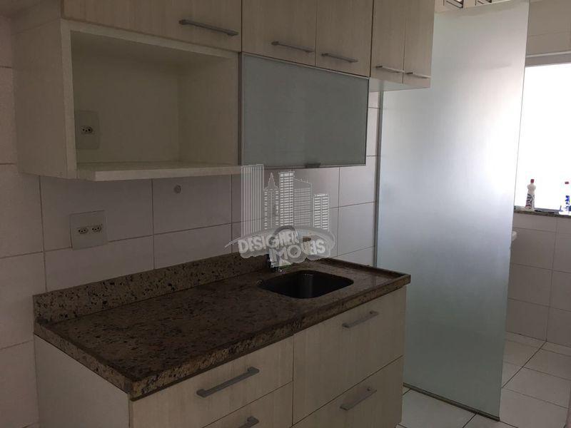 Apartamento À Venda no Condomínio Estrelas Full - Rio de Janeiro - RJ - Jacarepaguá - VLRA2029 - 26