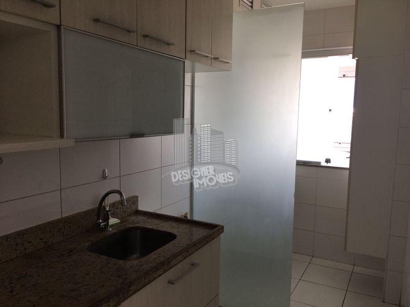 Apartamento À Venda no Condomínio Estrelas Full - Rio de Janeiro - RJ - Jacarepaguá - VLRA2029 - 27