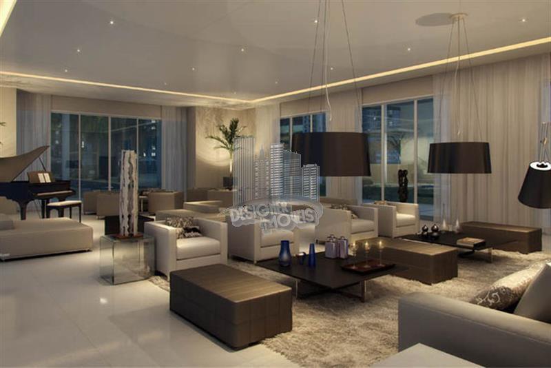 Apartamento À Venda no Condomínio Estrelas Full - Rio de Janeiro - RJ - Jacarepaguá - VLRA2029 - 51