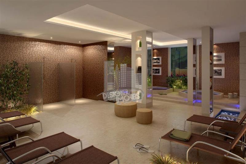 Apartamento À Venda no Condomínio Estrelas Full - Rio de Janeiro - RJ - Jacarepaguá - VLRA2029 - 52