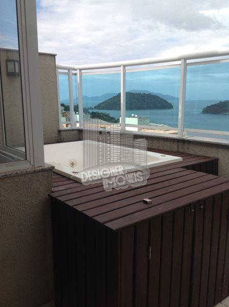 Cobertura À Venda no Condomínio Porto Real Resort - VRA3064 - 9