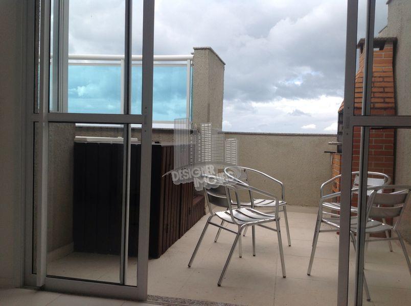 Cobertura À Venda no Condomínio Porto Real Resort - VRA3064 - 13