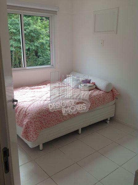 Cobertura À Venda no Condomínio Porto Real Resort - VRA3064 - 6